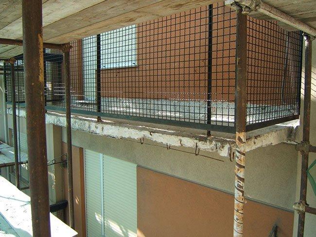 prospetto-balconi-prima
